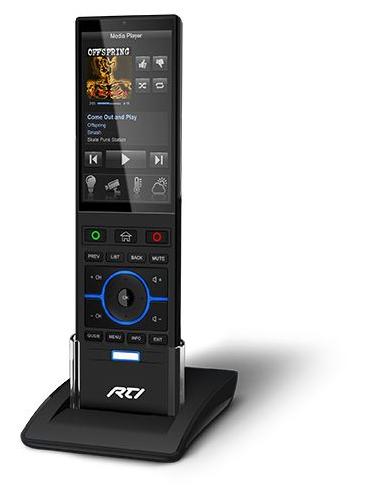 RTI_T4X_2